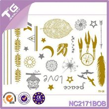 Tattoos Artwork,Printable Temporary Tattoos,Stickers Tattoo