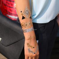 customized tattoos ticker,henna flash tattoo factory,temporary tattoos glowing ink