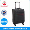 China suitcase manufacturer,export quality stock luggage