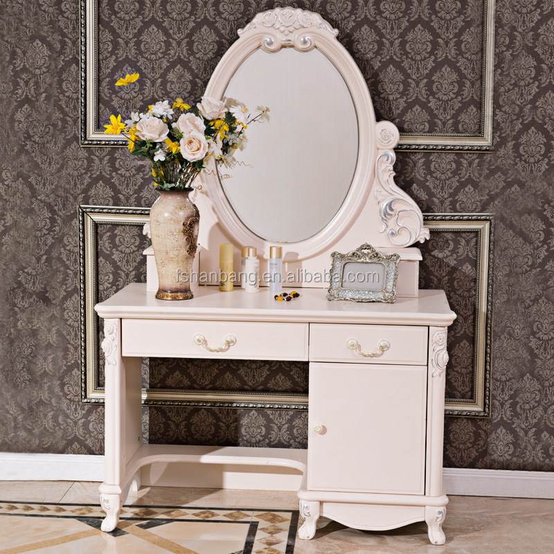 China Foshan New Design Modern Luxury Elegant Master and Teen King Queen Size Bedroom Furniture Set for Home Hotel in Hot Sale.jpg