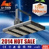 Cheap and High Quality rgb 120w led flood light