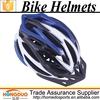 2015 new profissional bike helmet bongrace helmet