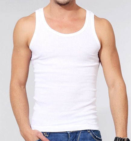 Our collection of tank tops in mens styles from several brands. Wholesale pricing and bulk orders.