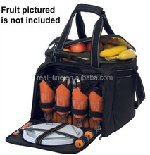 Budget 4 Person Picnic Set