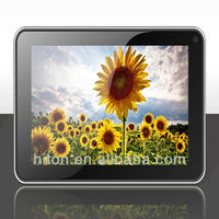 7 inch Cheapest Dual Core Android tablet 7 inch android 4.0 OS