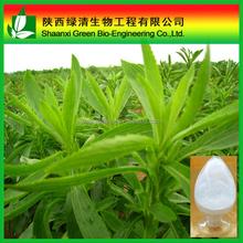 High Quality Stevia 90%,Pure Stevia 90%,Stevia 90% Stevioside/Natural Sweetener From Stevia Leaf Extract