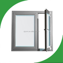 Xiangying brand/Insulating glass / Aluminum window Double Glazing Unit