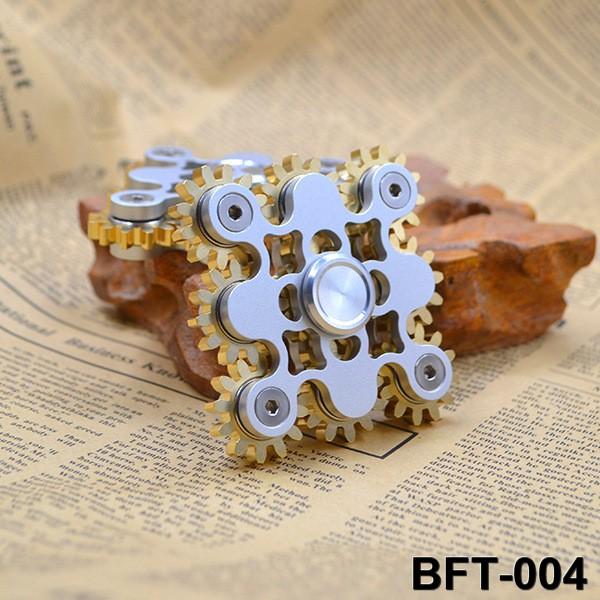 BFT-004-04.jpg