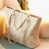 2015 hot selling cheap travel organizer bag cheap convenience tote bag