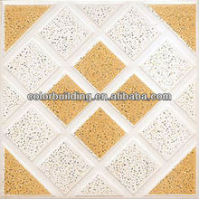 Cheapest glazed china tiles ceramic 8x8