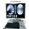 5KW 120kv high quality image megapixel nanjing medical mobile c arm x ray system price with ISO DG3310C