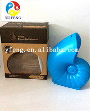 2015 New Indoor Bark Control and ultrasonic dog traning device
