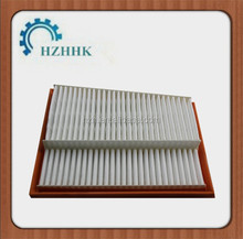Air Filter 6420942104 for Mercedes