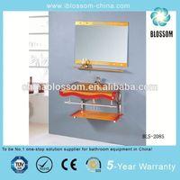 china hair wash sink bathroom basin
