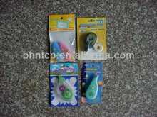 1 Dollar Store Stationary China Product Cheap Correction fluid