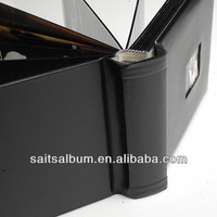 photo print album Mat or metalic paper flush digital album needed upload your photo