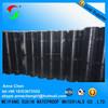 4mm bitumen outdoor roofing material waterproof