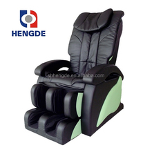 Best foot massage sofa chair/Advanced foot massage sofa chair