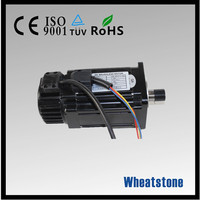 48v electric bicycle brushless dc motor controller