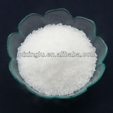 Urea For Fertilizer