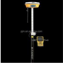 QUICK UPGRADE STRONG V60 GNSS RTK GPS RTK