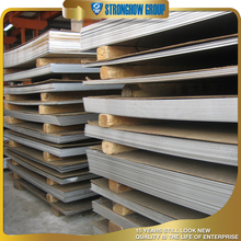 New product 2015 buy scrap stainless steel