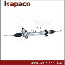 Auto Parts Steering Gear/Rack For HIACE COMMUTER 04/2005 KDH 212 OEM:44250-26550 44250-36050