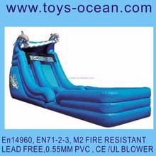 inflatable dolphin slide with water pool inflatable dolphin water slide inflatable swimming pool slide