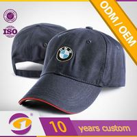 Better Cap Top10 Best Selling Premium Quality Tailored Ski Hats