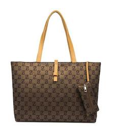 High quality lady tote bag shoulder bag