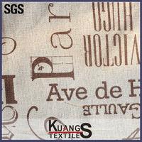 textiles fair trade cotton fabric