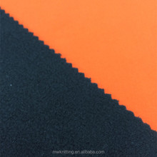 Tongxiang anti pilling Functional Bonded Fleece Fabric