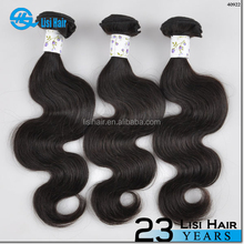 2015 Most Selling Product In Alibaba 1 Piece Min Order One Donor remy socap hair extensions