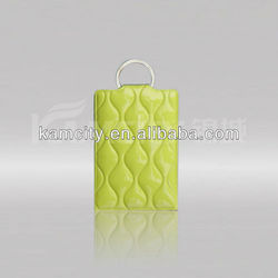 PVC Key Holder key case key bag 2014 new series