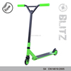 NEWEST Fox Pro Scooters for Sale with Certificate EN14619