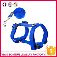 Size S Dogs Training Leash and Sports Training Vest Accessories dog training equipment Wholesale A052