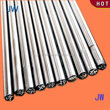 Hard Chrome Plated Round Bar CK45