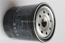 Auto Oil Filter For Toyota Land Cruiser engine oil 90915-YZZD2