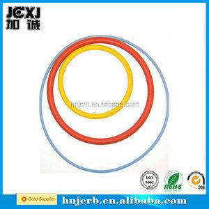 Новые продукты 2015 инновационный продукт тефлон о кольцо