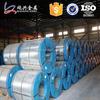 Alibaba Website Galvanized Zinc Coated Iron Metal Sheet
