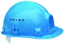 High Quality Ce Custom Special Types Safety Helmets