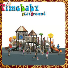 Multi-function china produced outdoor playground equipment baby play swing