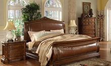 bed frame alibaba express in furniture