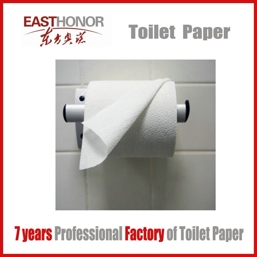 Customized toilet paper | Research paper Help