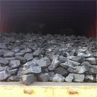 High quality foundry coke for blast furnace coke