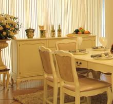 european style cabinet sideboard furniture