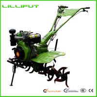 Brand New New Dry Land Modern Modern Farm Machine For Rice Farming