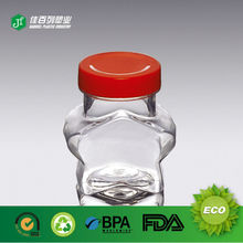pet bottle flakes buyers