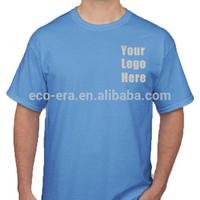 LOW MOQ Advertising Man Tshirt Custom Printed Tshirts Custom Tshirt Printing Wholesale Hemp Tshirts Alibaba China Supplier