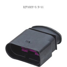 10 pin waterproof connector 10 way connector car truck boat atv utv rv
